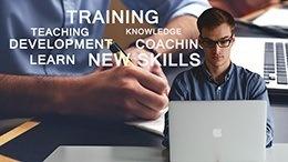Training and Feedback