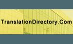 Translation Directory