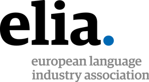 Elia european language industry association