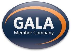 GALA Member Company