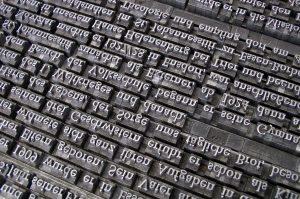 translation industry in the era of globalization